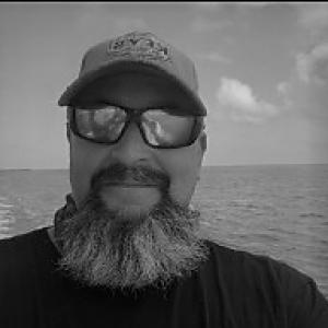 Neil_Headshot_BW